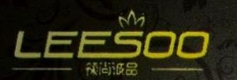芜湖明淘电子商务有限公司