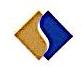 湖南发展集团资本经营有限公司 最新采购和商业信息
