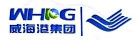 威海中大航运有限公司 最新采购和商业信息