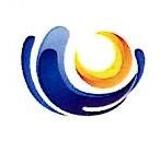 厦门诚邦连发投资管理有限公司 最新采购和商业信息
