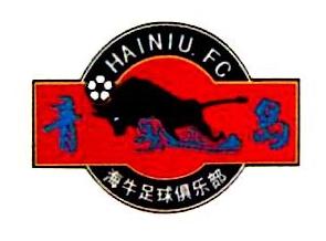 青岛黄海足球俱乐部有限公司
