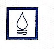 哈尔滨市新中瑞环保科技有限公司