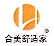 郑州市合美云购信息科技有限公司 最新采购和商业信息