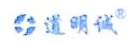 上海道明诚教育科技发展有限公司 最新采购和商业信息