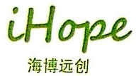 北京海博远创软件科技有限公司