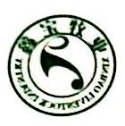 新疆五家渠鑫宝农业科技开发有限公司