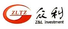 深圳前海众利投资管理有限公司 最新采购和商业信息