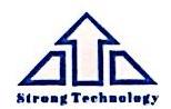 杭州小强科技有限公司 最新采购和商业信息