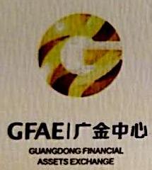 江门市蓬江区众盈投资有限公司 最新采购和商业信息
