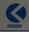 上海惠勤自动化设备有限公司
