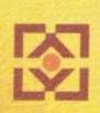 南昌中环投资咨询有限公司 最新采购和商业信息