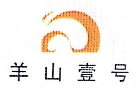 南京尚友酒店管理有限公司 最新采购和商业信息