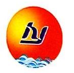 江苏海阳电力设备有限公司 最新采购和商业信息