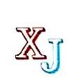 温州旭杰商贸有限公司 最新采购和商业信息