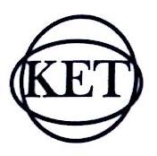 池州凯尔特纳米科技有限公司 最新采购和商业信息