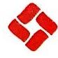 西藏阿云电子商务有限公司 最新采购和商业信息