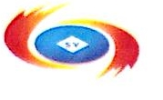 北京数元华创信息科技有限公司 最新采购和商业信息