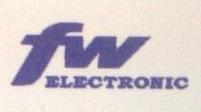 内蒙古方维电子科技(集团)有限责任公司 最新采购和商业信息