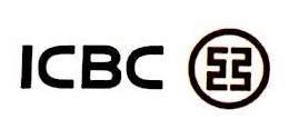 中国工商银行股份有限公司海门包场支行 最新采购和商业信息