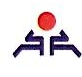 北京鼎瑞开创科技有限公司 最新采购和商业信息