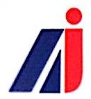 深圳市志健实业有限公司 最新采购和商业信息