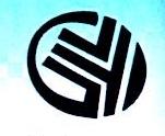 佛山市广长运客运有限公司 最新采购和商业信息