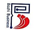 河北博智商贸有限公司 最新采购和商业信息