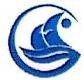 绍兴县利腾纺织品有限公司 最新采购和商业信息