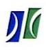 长沙水业集团有限公司