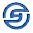 常州朗逸宇机械制造有限公司 最新采购和商业信息