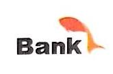 浙江泰隆商业银行股份有限公司金华分行 最新采购和商业信息