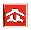 苏州众安劳务派遣有限公司 最新采购和商业信息