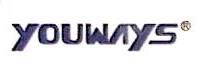 元智科技集团有限公司 最新采购和商业信息
