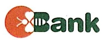 宁波鄞州农村合作银行东吴支行 最新采购和商业信息