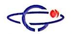 甘肃新网通科技信息有限公司 最新采购和商业信息