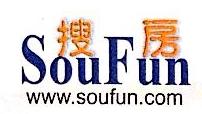 上海搜房资讯有限公司 最新采购和商业信息