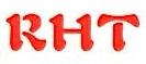 深圳市润海通国际货运代理有限公司 最新采购和商业信息