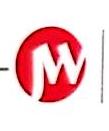 嵊州市金威机电有限公司 最新采购和商业信息