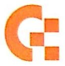 东莞市新传贸易有限公司 最新采购和商业信息