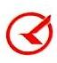 长沙百川物流有限公司 最新采购和商业信息