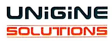 友擎(上海)软件科技有限公司 最新采购和商业信息