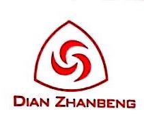 沈阳电站泵有限公司 最新采购和商业信息