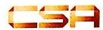 东莞市珀乐房地产开发有限公司 最新采购和商业信息