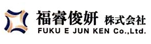 杭州鹤凡科技有限公司 最新采购和商业信息