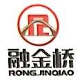 深圳市前海鑫冠力股权投资基金管理有限公司 最新采购和商业信息