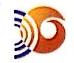 江苏新光环保工程有限公司 最新采购和商业信息
