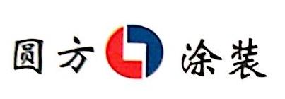 武汉立智杰电子有限公司 最新采购和商业信息