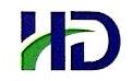 北京汇达通合科技有限公司 最新采购和商业信息