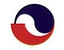 广西众泰建设工程发展有限公司