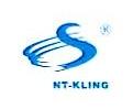 南通科凌环保设备有限公司 最新采购和商业信息